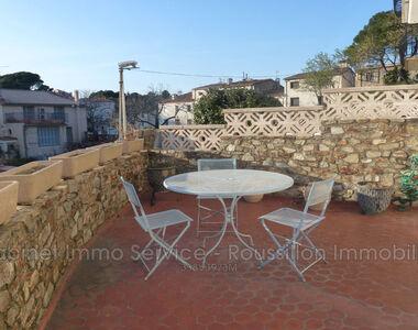 Sale House 9 rooms 181m² Le Perthus - photo