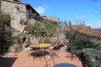 Vente Maison 8 pièces 224m² Castelnou - Photo 3