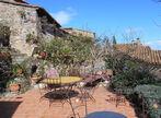 Sale House 8 rooms 224m² Castelnou - Photo 3