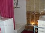 Vente Appartement 1 pièce 27m² Amélie-les-Bains-Palalda - Photo 4