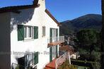 Sale House 7 rooms 220m² Amélie-les-Bains-Palalda (66110) - Photo 4