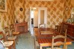 Sale House 6 rooms 163m² Passa (66300) - Photo 3