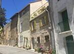 Renting House 3 rooms 57m² Ortaffa (66560) - Photo 1