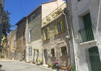Renting House 3 rooms 57m² Ortaffa (66560) - Photo 1