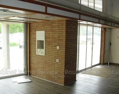 Vente Bureaux 115m² Amélie-les-Bains-Palalda - photo
