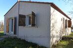 Vente Maison 4 pièces 88m² Taulis (66110) - Photo 1