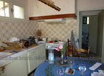 Sale House 6 rooms 102m² Céret (66400) - Photo 8