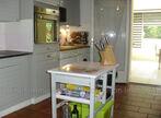 Sale House 5 rooms 166m² Prats-de-Mollo-la-Preste - Photo 15