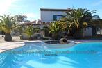 Sale House 6 rooms 170m² Angoustrine-Villeneuve-Des-Escalades (66760) - Photo 1