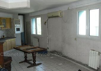 Vente Maison 6 pièces 110m² Céret