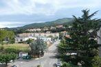 Vente Appartement 4 pièces 69m² Amélie-les-Bains-Palalda (66110) - Photo 5