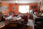 Sale Apartment 1 room 37m² Amélie-les-Bains-Palalda (66110) - Photo 2