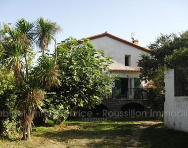Vente Maison 6 pièces 123m² Reynès - photo