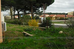 Vente Terrain 206m² Montesquieu-des-Albères (66740) - Photo 1
