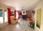 Vente Maison 6 pièces 143m² Banyuls-dels-Aspres - Photo 3