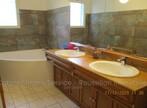 Sale House 5 rooms 200m² PASSA - Photo 4