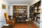 Sale House 7 rooms 220m² Amélie-les-Bains-Palalda (66110) - Photo 7