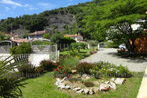 Vente Maison 8 pièces 247m² Amélie-les-Bains-Palalda - Photo 4