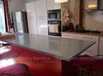 Sale House 6 rooms 123m² Reynès - Photo 8