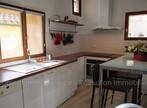 Sale House 5 rooms 118m² Saint-Jean-Pla-de-Corts - Photo 5