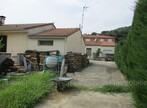 Sale House 4 rooms 90m² Arles-sur-Tech - Photo 13