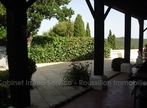 Sale House 5 rooms 118m² Llauro - Photo 4