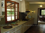 Sale House 6 rooms 134m² Céret - Photo 8