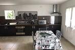 Vente Maison 6 pièces 180m² Arles-sur-Tech - Photo 9