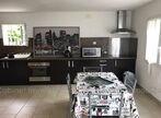 Sale House 6 rooms 180m² Arles-sur-Tech - Photo 9