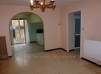 Sale House 4 rooms 74m² Tresserre - Photo 5