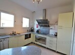 Sale House 6 rooms 191m² Céret - Photo 2