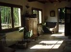 Sale House 5 rooms 145m² Reynès - Photo 8