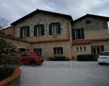 Sale House 9 rooms 300m² Céret (66400) - photo