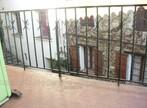 Sale House 4 rooms 69m² Amélie-les-Bains-Palalda - Photo 3