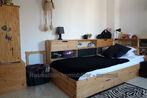 Sale House 4 rooms 140m² Montesquieu-des-Albères (66740) - Photo 10