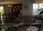 Sale House 4 rooms 102m² Maureillas-las-Illas - Photo 10