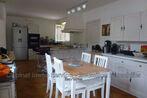 Vente Maison 7 pièces 190m² Montesquieu-des-Albères (66740) - Photo 9