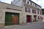 Vente Appartement 2 pièces 46m² Arles-sur-Tech - Photo 1