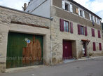 Sale Apartment 2 rooms 46m² Arles-sur-Tech - Photo 1