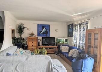 Sale House 9 rooms 200m² Saint-André - photo