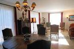 Vente Maison 7 pièces 220m² Amélie-les-Bains-Palalda - Photo 15