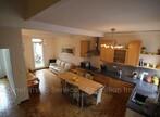 Sale House 4 rooms 106m² Saint-Jean-Pla-de-Corts - Photo 2