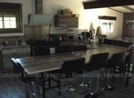 Sale House 8 rooms 165m² Amélie-les-Bains-Palalda - Photo 15