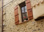 Vente Maison 4 pièces 85m² Saint-Jean-Pla-de-Corts - Photo 13