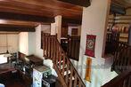 Sale House 5 rooms 176m² Le Boulou (66160) - Photo 6