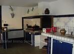 Vente Maison 6 pièces 175m² Banyuls-dels-Aspres - Photo 13
