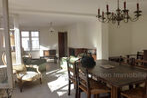 Vente Appartement 5 pièces 137m² Céret - Photo 3