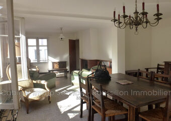 Vente Appartement 5 pièces 137m² Céret - photo