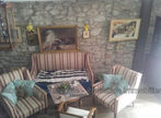 Sale House 3 rooms 50m² Palau-del-Vidre (66690) - Photo 4