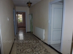 Sale House 4 rooms 74m² Tresserre - Photo 4